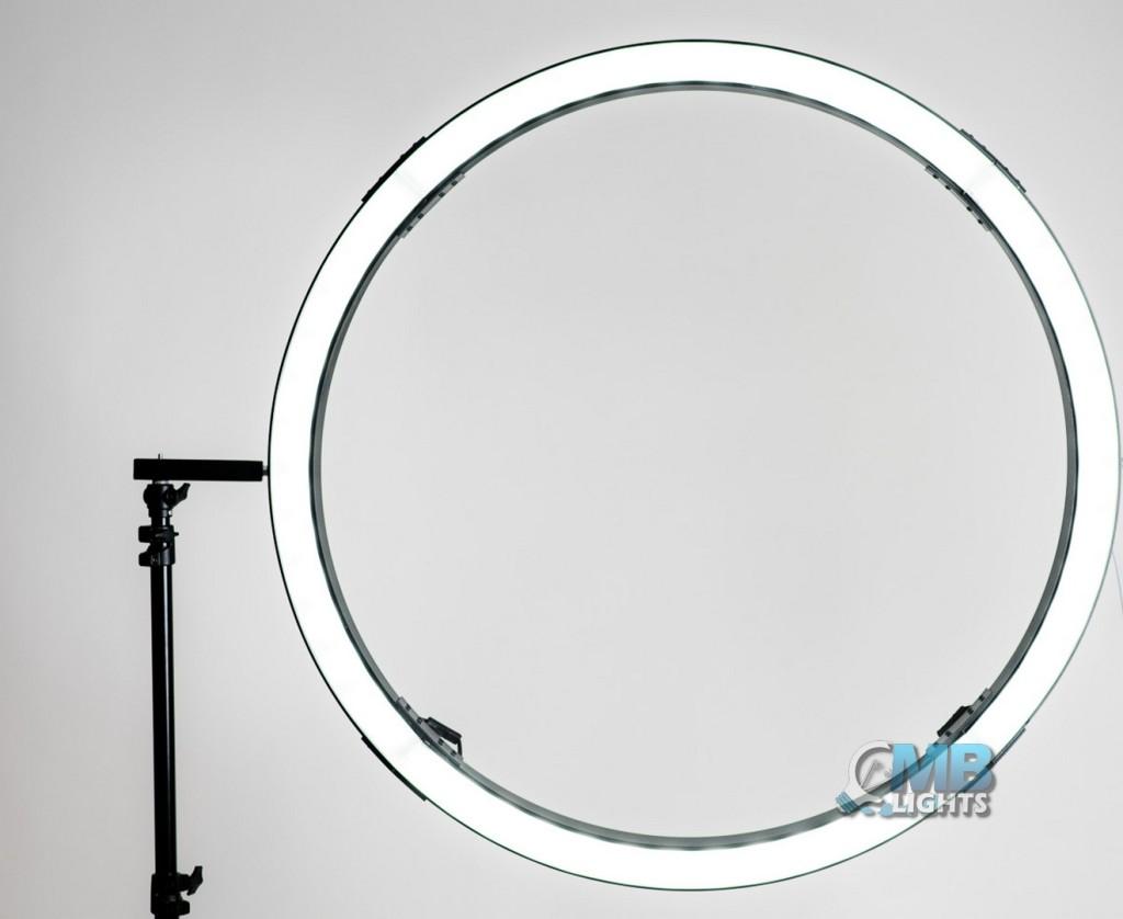 002-ringlight