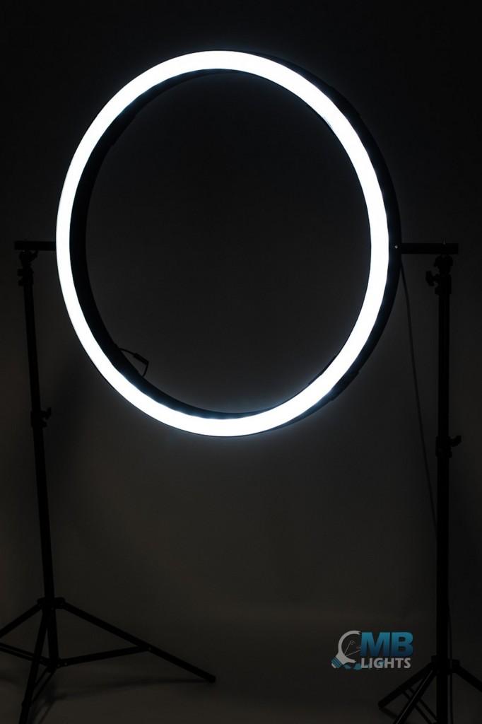 015-ringlight