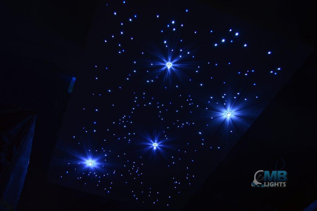 montaz hviezdneho neba (1)