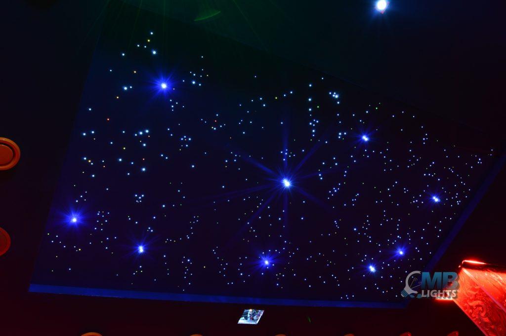 montaz hviezdneho neba (3)