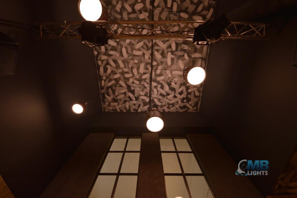 LED osvetlenie 4