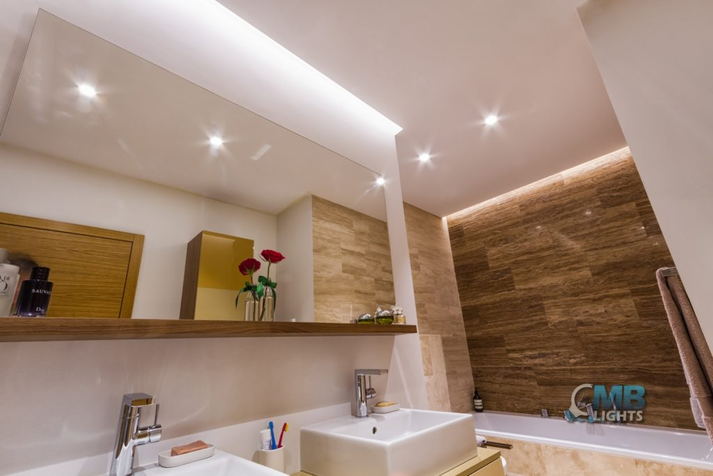 mb-lights-bathroom-7